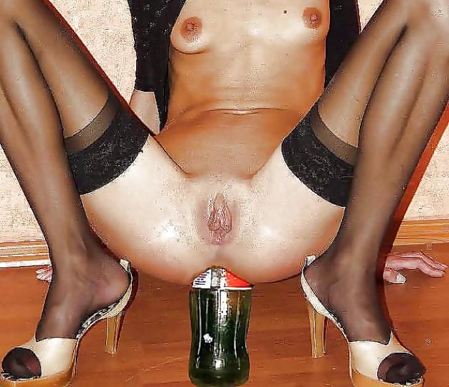 krasivaya-glamurnaya-erotika