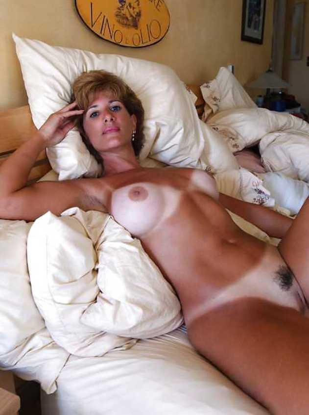 Линии от загара бикини порно ролики фото 243-460