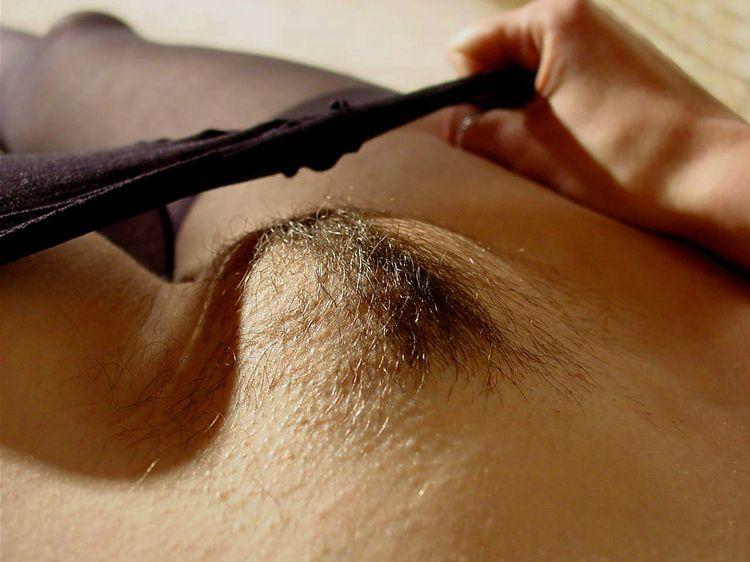 Пухленькие волосатые писи фото 27 фотография