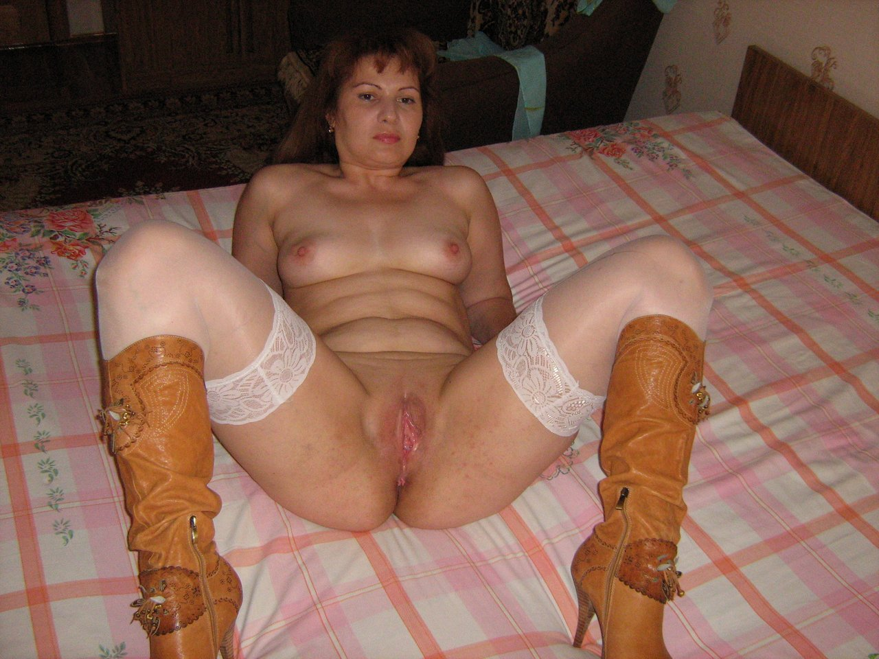 Руске порно з жінками за 30 7 фотография