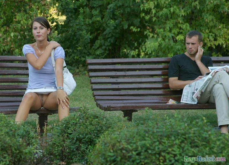 Бесплатно без регистрации и смс знакомства для секса с замужними Ростов на.