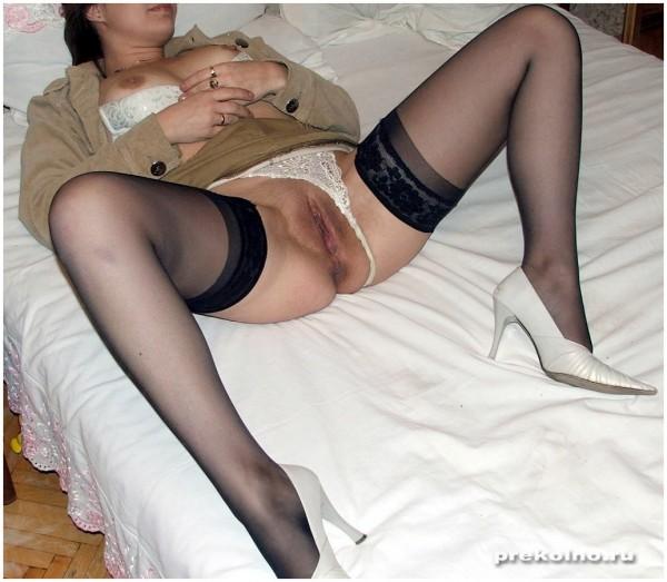 Анальный секс крупным планом с женщиной в возрасте. Views: 42 Added. Sign