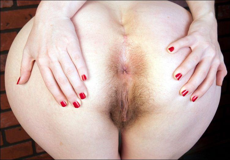 Развратная соседка порно рассказ 19 фотография