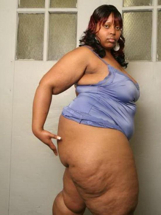 Фото голых чёрных девушек 27 фотография
