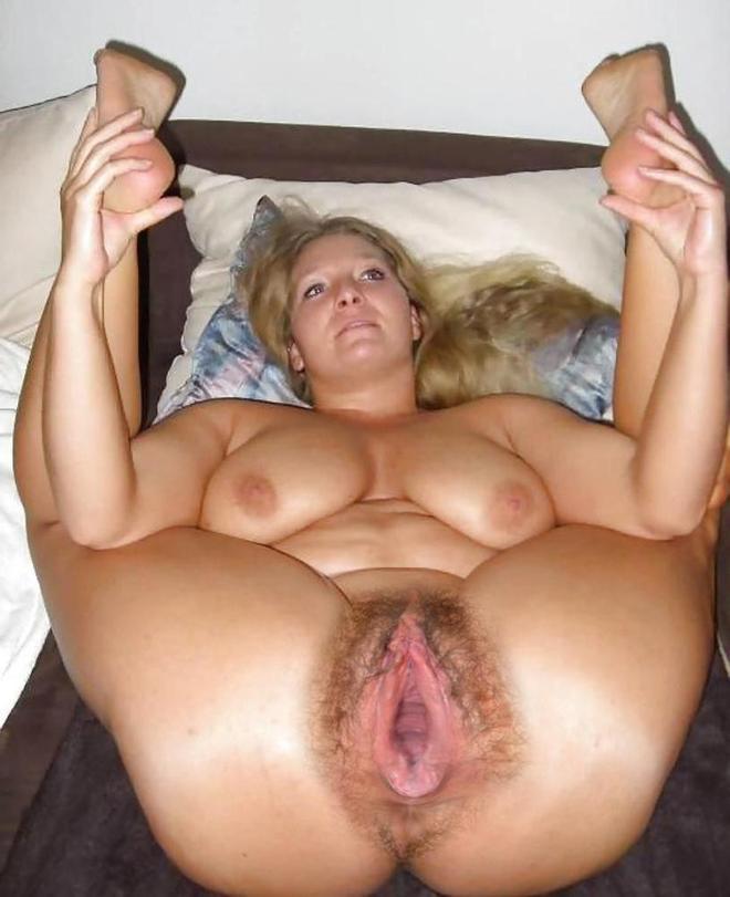 раздолбаная дырка в попе порно фото