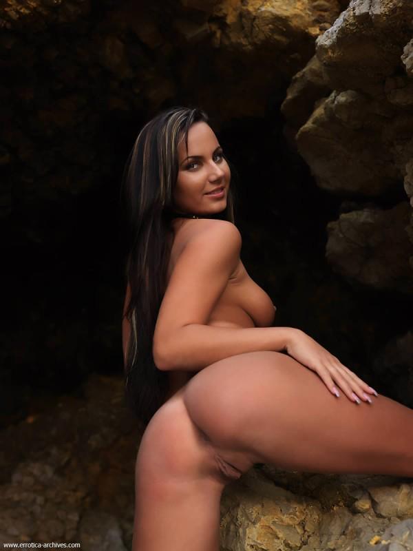 Вип мулаточки в порно фото 553-602