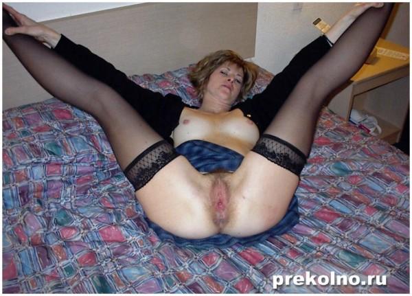 порно фото старых мам