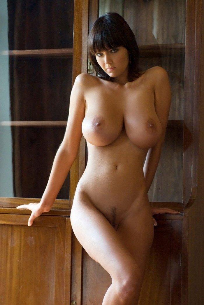 Проститутки москвы с очень большой грудью 22 фотография
