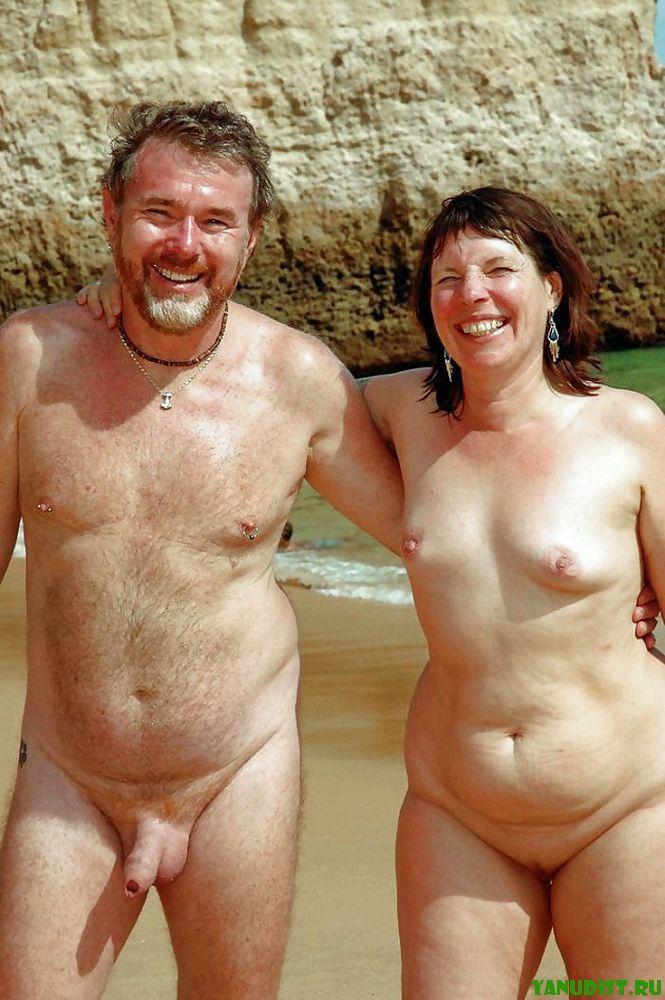 Толстая семейная нудистка фото 12 фотография